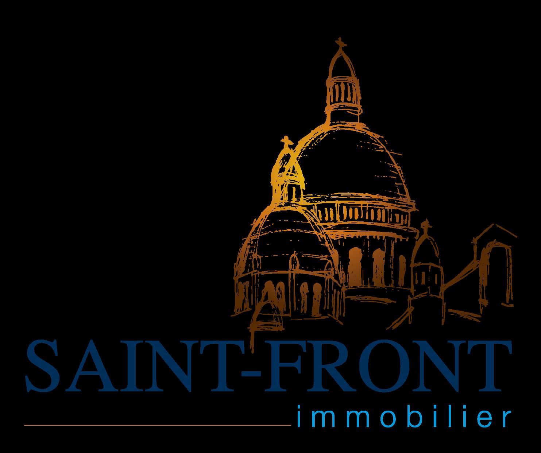 Saint Front Immobilier