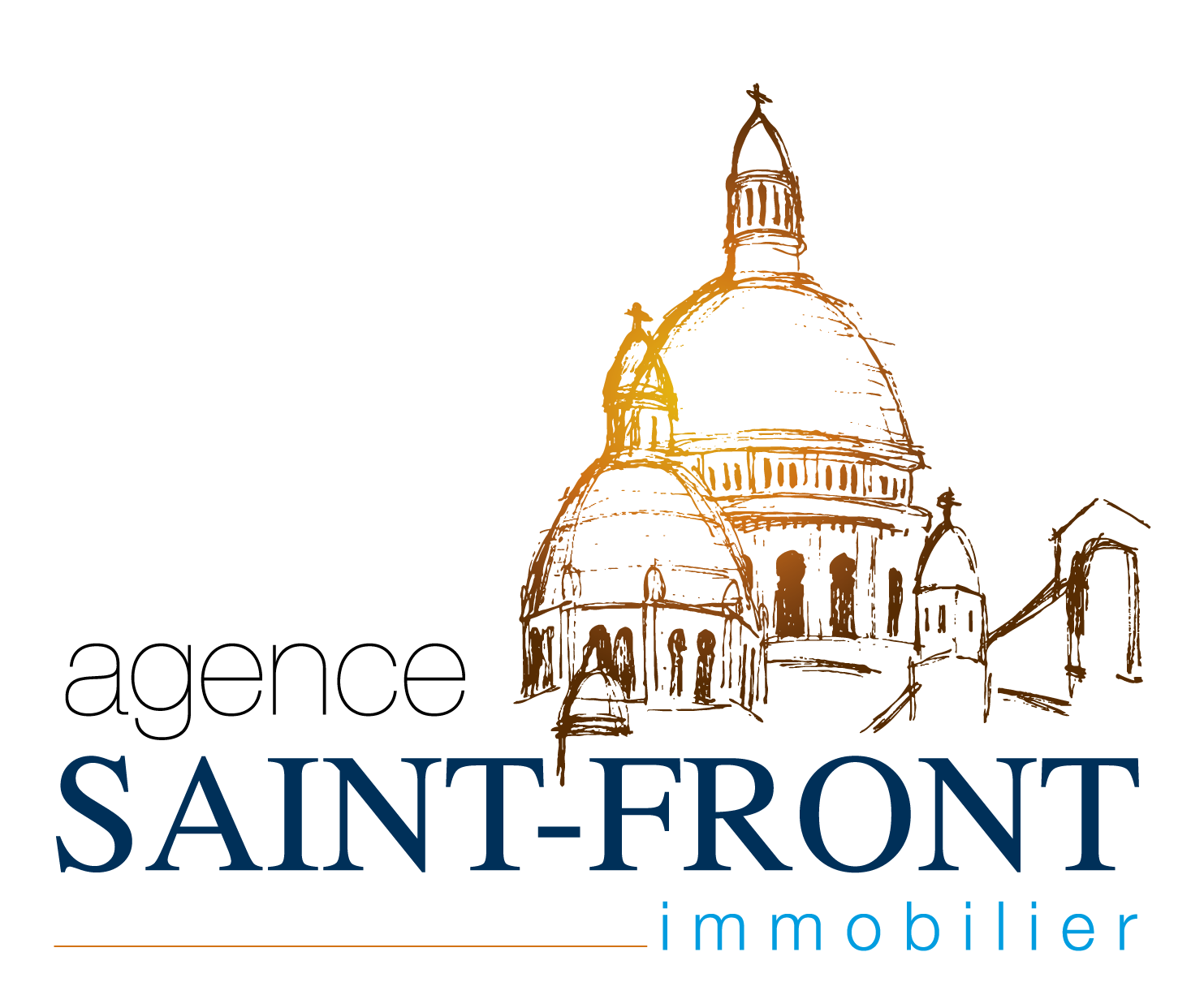 Saint front immobilier agence immobili re p rigueux for Agence immobiliere 01